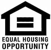 Fair Housing Black