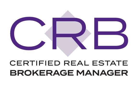 REBI_CRB_Logo_RGB